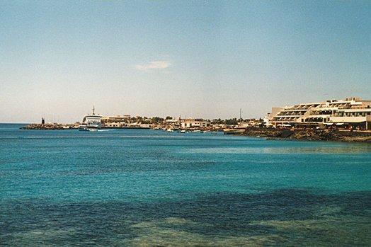 Lanzarote 2001 63
