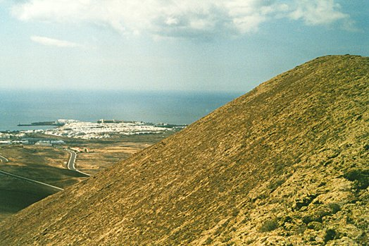 Lanzarote 2001 65