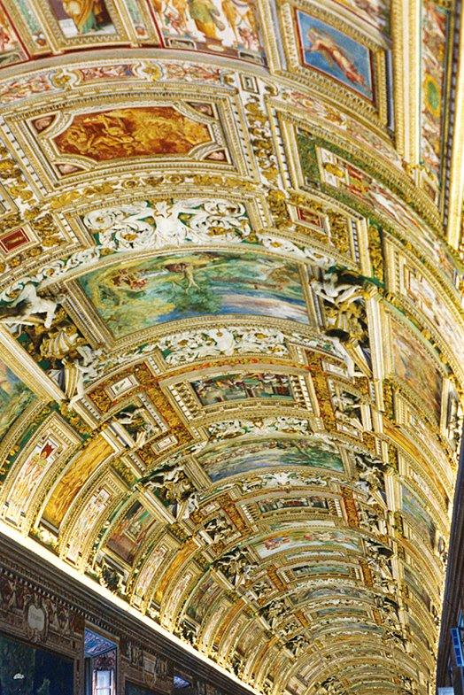 Rome 1994 021