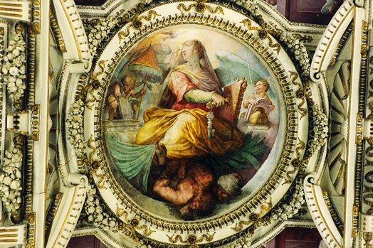 Rome 1994 025