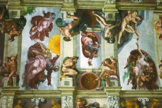 Rome 1994 027