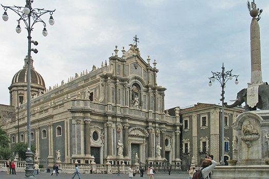 Sicilië003