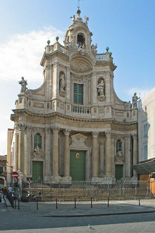 Sicilië010