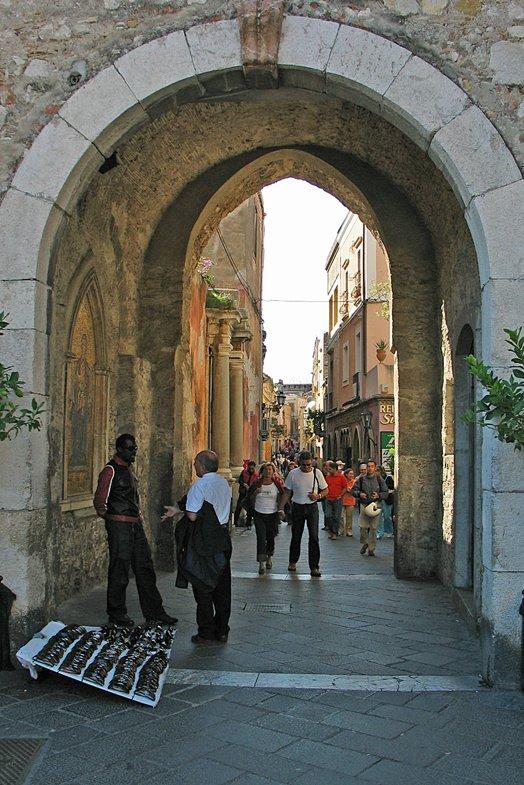 Sicilië025