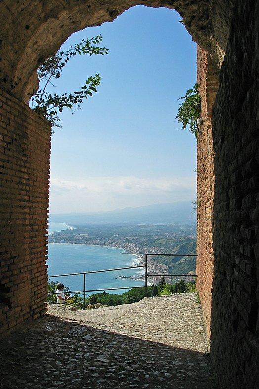 Sicilië048