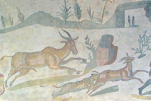 Sicilië090