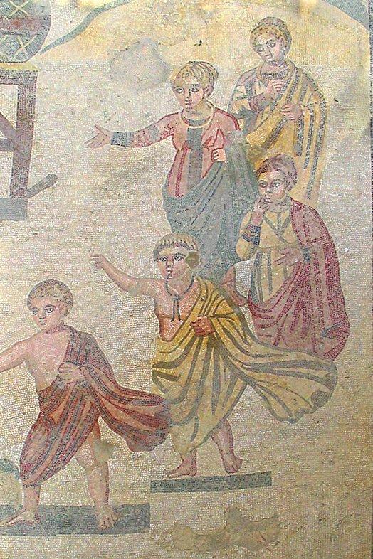 Sicilië092