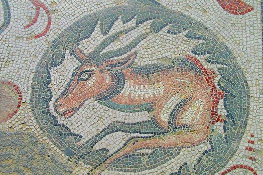 Sicilië094