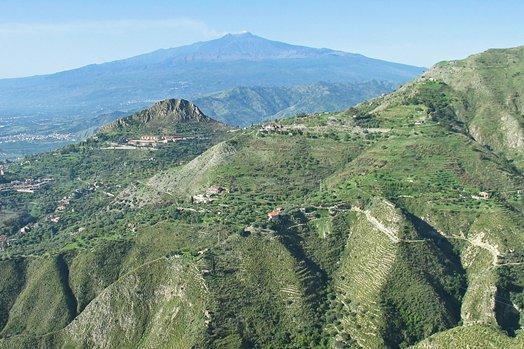Sicilië128