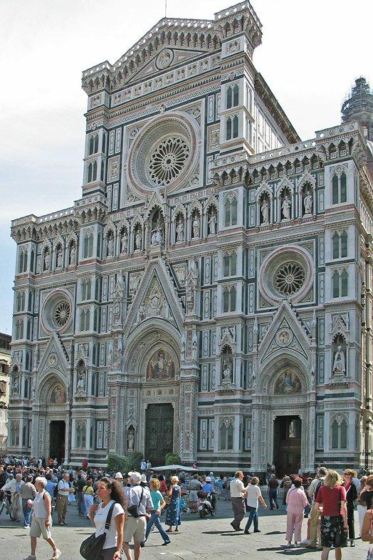 Toscane 2005 009
