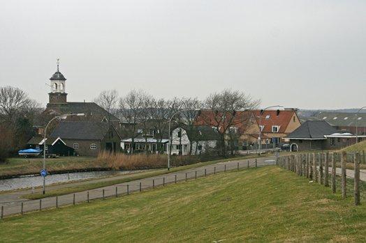 2010_12_28_02