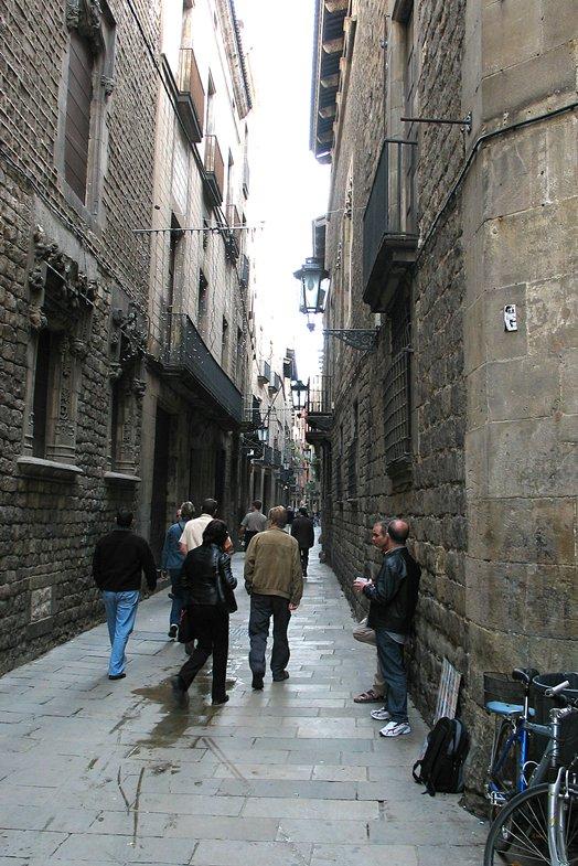 Barcelona 2004 023