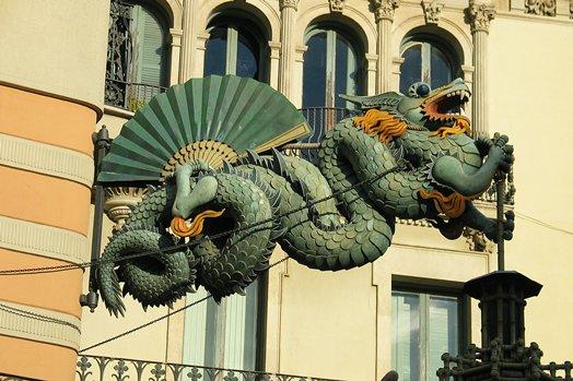 Barcelona 2004 041