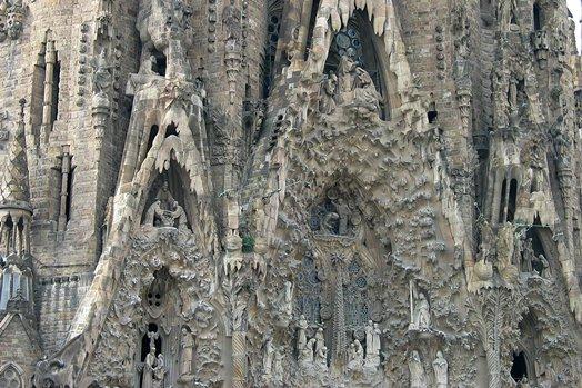 Barcelona 2004 059