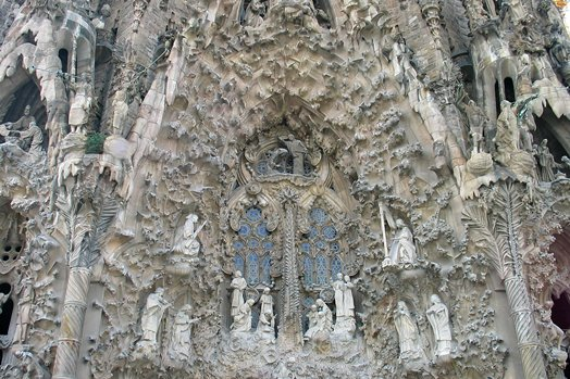 Barcelona 2004 076