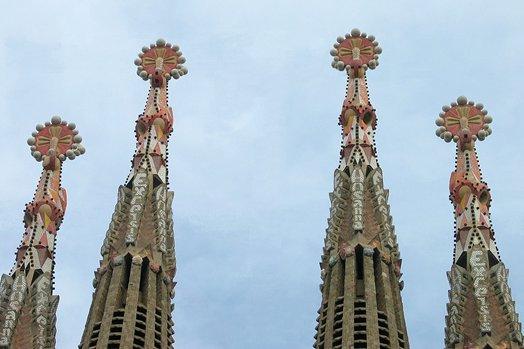 Barcelona 2004 078