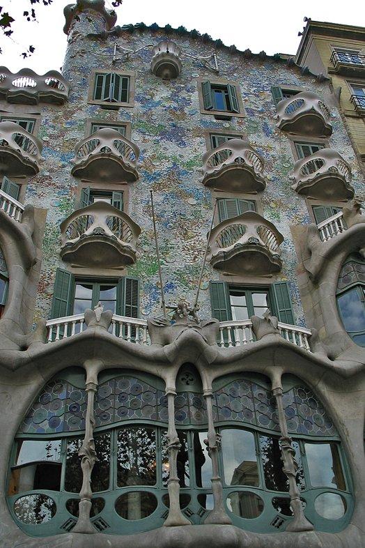 Barcelona 2004 090