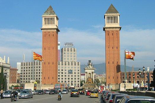 Barcelona 2004 117