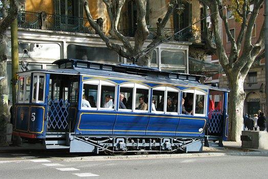 Barcelona 2004 157
