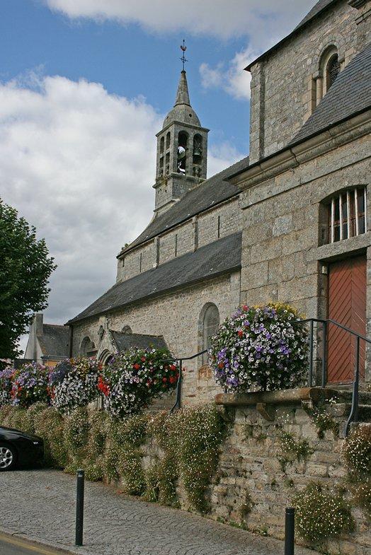 Bretagne015