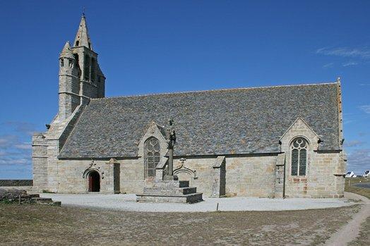 Bretagne023