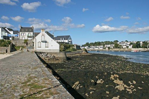 Bretagne030