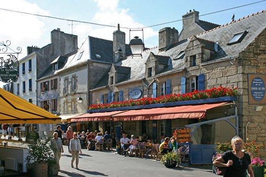 Bretagne060