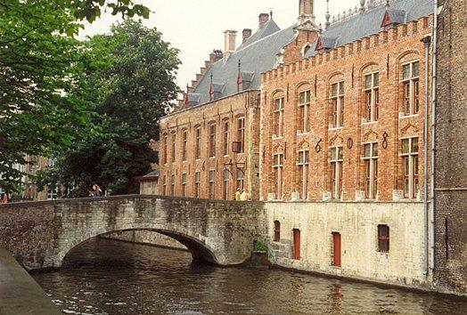 Brugge0001