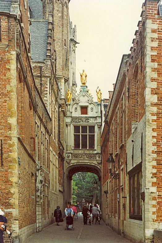 Brugge0002