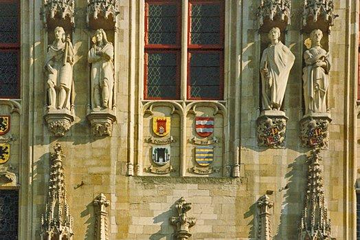 Brugge0003
