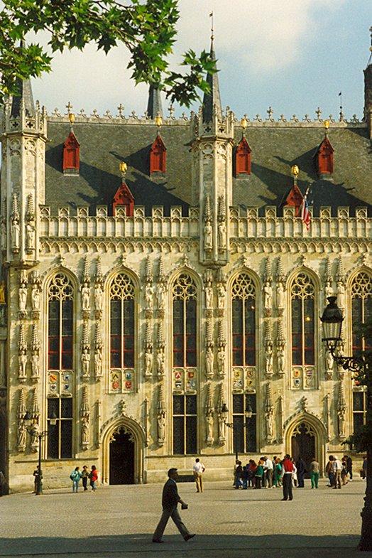 Brugge0004