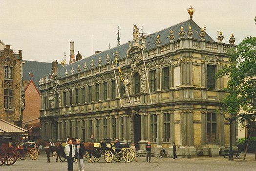 Brugge0005