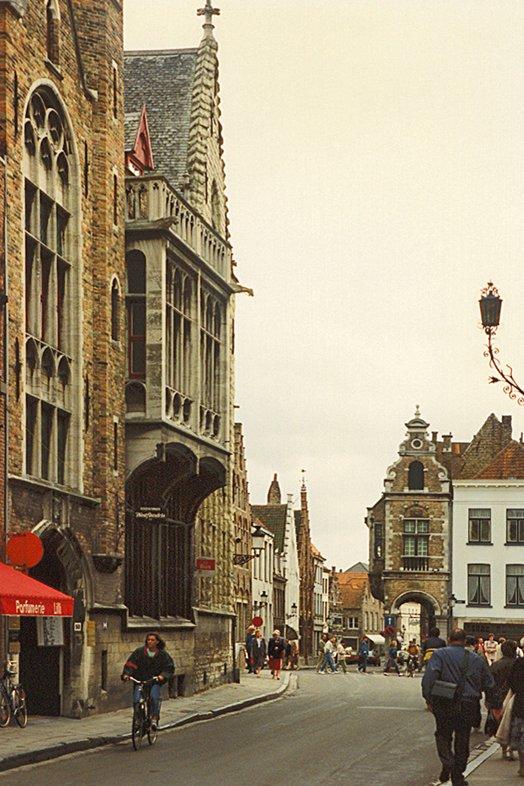 Brugge0006