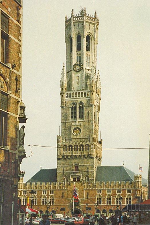 Brugge0007