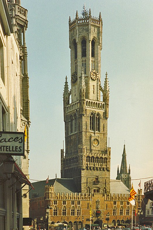 Brugge0008