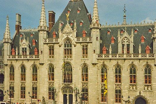 Brugge0009