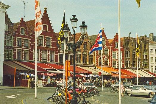 Brugge0010