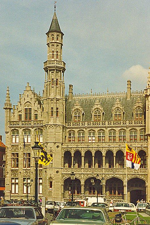Brugge0011