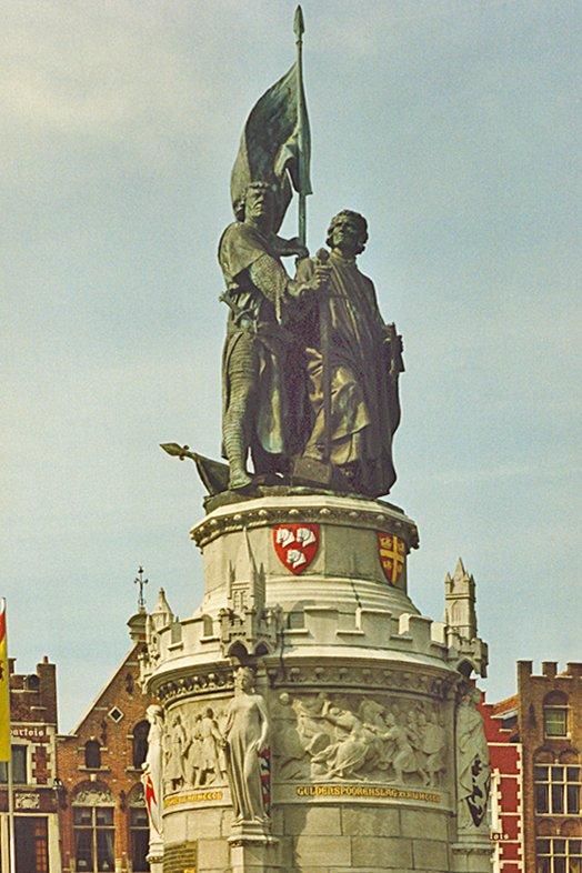 Brugge0012
