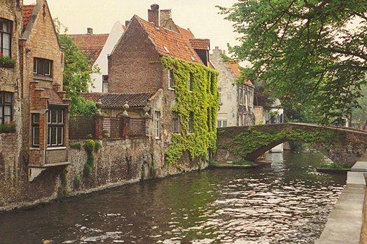 Brugge0013