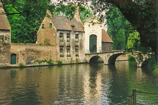 Brugge0014