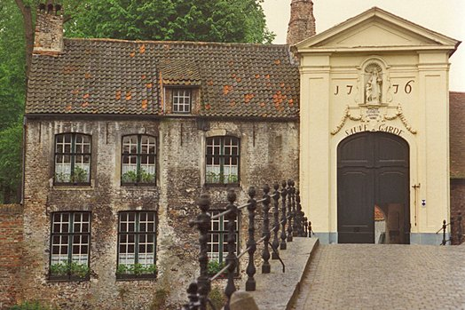 Brugge0015