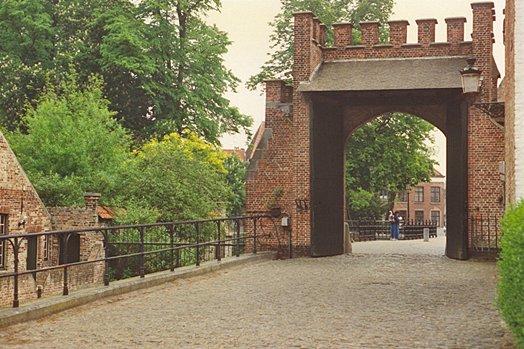 Brugge0019