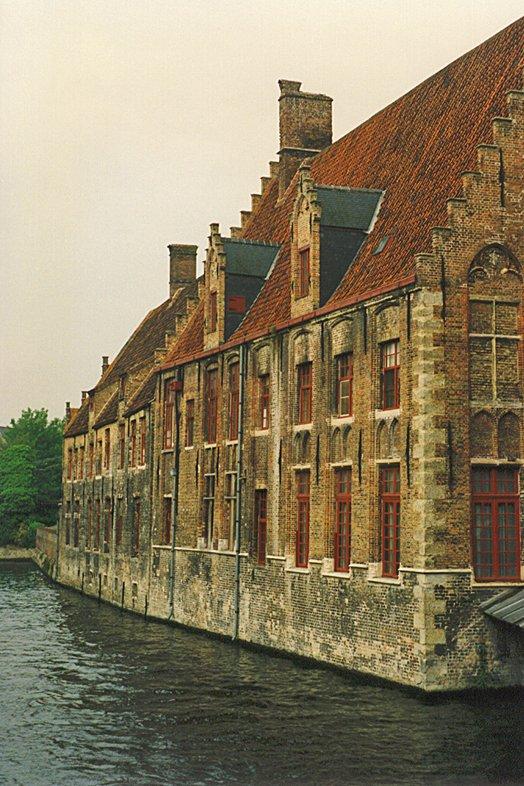 Brugge0020