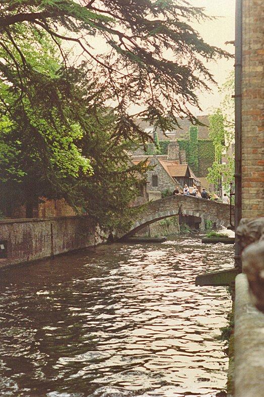 Brugge0023