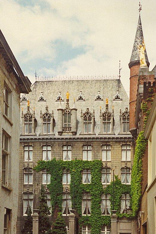 Brugge0026