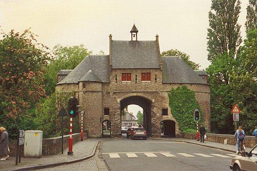 Brugge0027