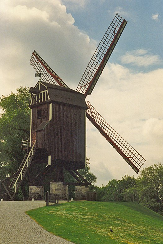 Brugge0028