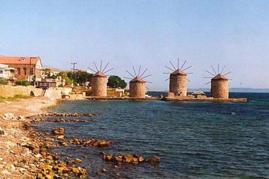 Chios 2002 16