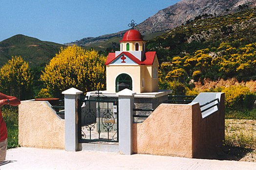 Chios 2002 54